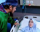 Abah dan Teh Anis Anak Jalanan Episode 324