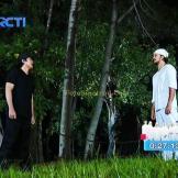 Abah vs Kobar Anak Jalanan Episode 306