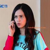 Adriana Anak Jalanan Episode 303