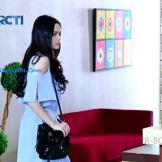 Adriana Anak Jalanan Episode 304