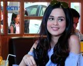 Adriana Anak Jalanan Episode 305