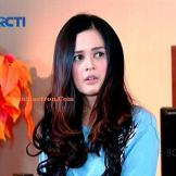 Adriana Anak Jalanan Episode 324