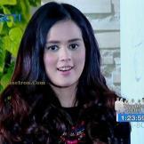 Adriana Anak Jalanan Episode 329