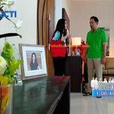 Adriana dan Mas Bei Anak Jalanan Episode 303