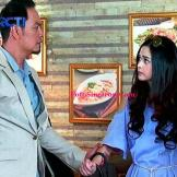 Adriana dan Mas Bei Anak Jalanan Episode 305