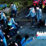 Anak Jalanan Episode 307