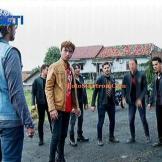 Anak Jalanan Episode 316-317