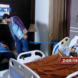 Anak Jalanan Episode 325-326