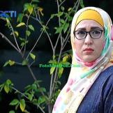 Anis Anak Jalanan Episode 304