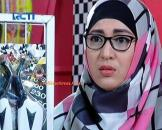 Anis Anak Jalanan Episode 312