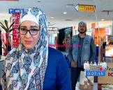 Anis dan Abah Anak Jalanan Episode 317
