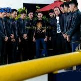 Black Cobra Anak Jalanan Episode 319