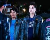 Boy Anak Jalanan Episode 307