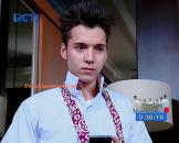 Boy Anak Jalanan Episode 315