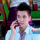 Boy Anak Jalanan Episode 316