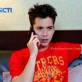 Boy Anak Jalanan Episode 323