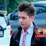 Boy Anak Jalanan Episode 325