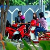 Boy cs Anak Jalanan Episode 313