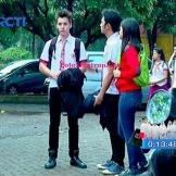 Boy cs Anak Jalanan Episode 315
