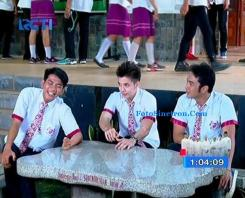 Boy cs Anak Jalanan Episode 316