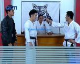 Boy cs Anak Jalanan Episode 318