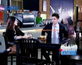 Boy dan Adriana Anak Jalanan Episode 317
