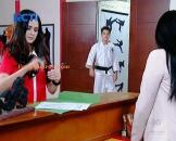 Boy dan Adriana Anak Jalanan Episode 322