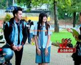 Boy dan Adriana Anak Jalanan Episode 326