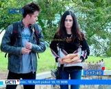 Boy dan Adriana Anak Jalanan Episode 328
