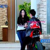 Boy dan Adriana Anak Jalanan Episode 329