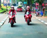 Boy dan Reva Anak Jalanan Episode 326