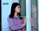 Cindy Anak Jalanan Episode 314