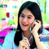 Cindy Anak Jalanan Episode 317