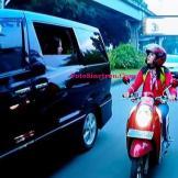 Cindy dan Reva Anak Jalanan Episode 316