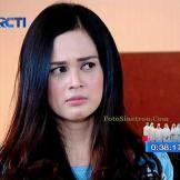 Cut Meyriska Anak Jalanan Episode 324