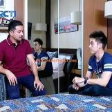Foto Boy Anak Jalanan Episode 304