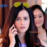 Foto Cut Meyriska Anak Jalanan Episode 304