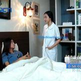 Foto Raya Kitty Anak Jalanan Episode 306