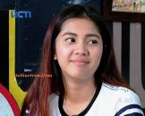 Foto Raya Kitty Anak Jalanan Episode 312
