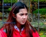 Foto Raya Kitty Anak Jalanan Episode 318