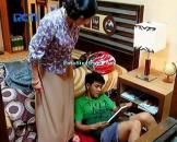 Iyan Anak Jalanan Episode 315
