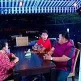 Iyan dan Dado Anak Jalanan Episode 302