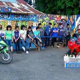 Klub AJ Anak Jalanan Episode 304