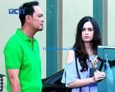 Mas Bei dan Adriana Anak Jalanan Episode 304