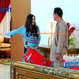 Mas Bei dan Adriana Bertengkar Anak Jalanan Episode 324