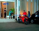 Mas Bei dan Reva Pindah Rumah Anak Jalanan Episode 324