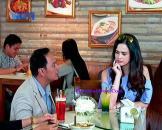 Mas Bei Minta Maaf Anak Jalanan Episode 305