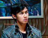Mondy Anak Jalanan Episode 314