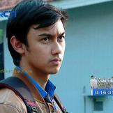 Mondy Anak Jalanan Episode 315