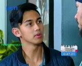 Mondy Anak Jalanan Episode 324